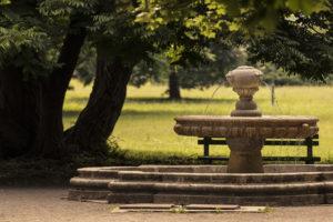 Lanthieri Mansion, Vipava